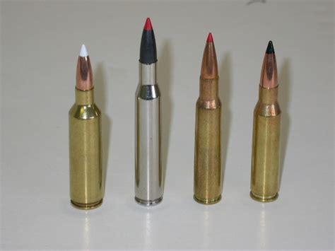 plastic tip bullets hunting bullet basics craig boddington wholesale hunter