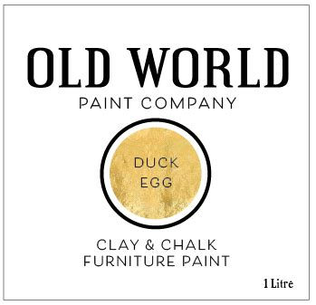 chalk paint quality chalk milk paint tips techniques helpful how to s