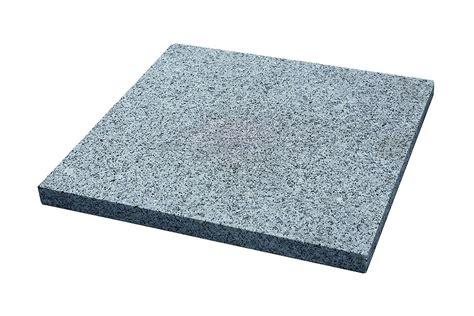 piastrelle di granito piastrella terrazza granito 40x40x3cm acquistare da edile
