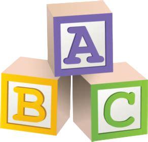 letter blocks formal letter template