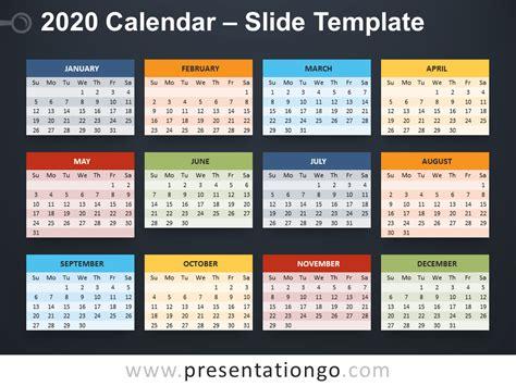 calendar  powerpoint  google  presentationgocom