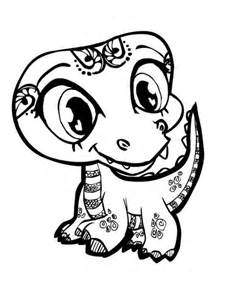 coloring pages amusing coloring pages for older girls