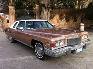 1975 Cadillac Sedan File 1975 Cadillac Coupe Fvr Jpg