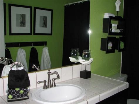 lime green bathroom ideas fun teen lime green bathroom room ideas pinterest