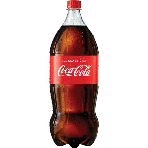 Coca Kola coca cola bottle 2l woolworths