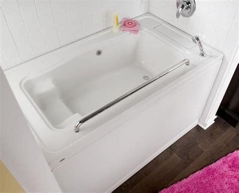 bathtub shapes amazon com bathtub buying guide tools home improvement