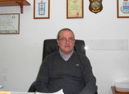 comune di foggia ufficio elettorale manfredonia corso presidenti di seggio stato quotidiano