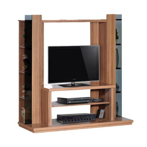 Gold Lemari Tv Hias jual fcenter lemari hias vr157 pulau jawa harga kualitas terjamin blibli