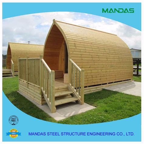 prefabricated arched cabins prefabricated arched cabin prefab arched cabin portable
