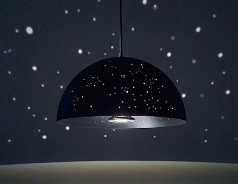25 best ideas about starry lights on battery
