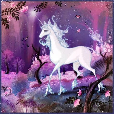 film fantasy unicorni 681 best i unicorns images on pinterest unicorns
