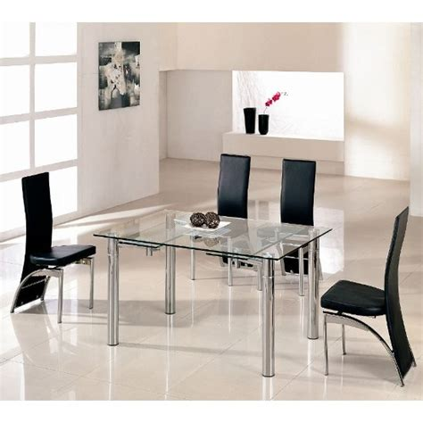 dining table dining tables chairs small spaces