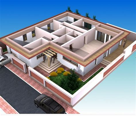 cheap house plans 20 best house plans cheap to build