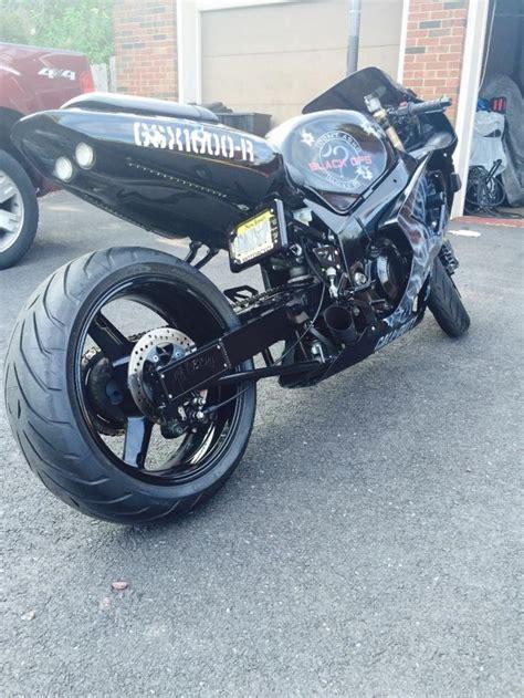 Motorcycle Dealers Vineland Nj by Suzuki Gsx R Motorcycles For Sale In Vineland New Jersey