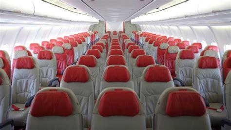 airasia kuala lumpur to jakarta airline review airasia x economy class kuala lumpur to