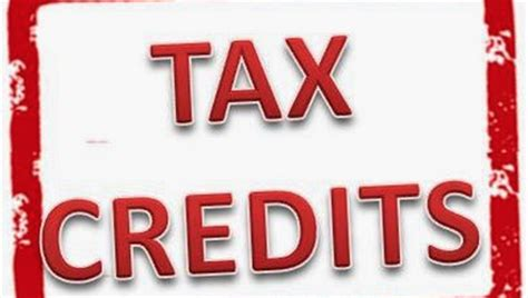 Tax Credit Renewal Forms Sent Out Renew Your Tax Credits Before 31st July 2015 The Working Parent