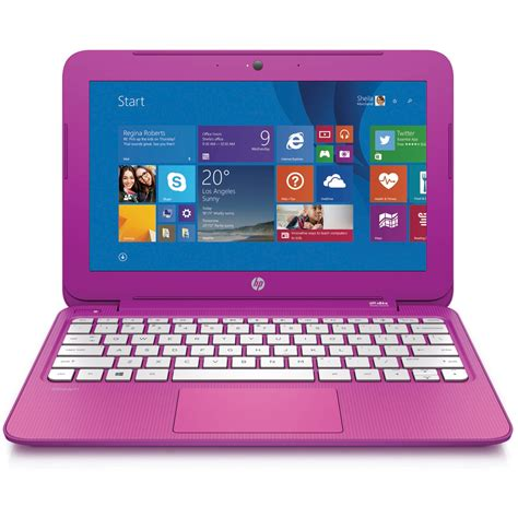 hp color laptops cheap laptops for students and hipsters the hale telescope