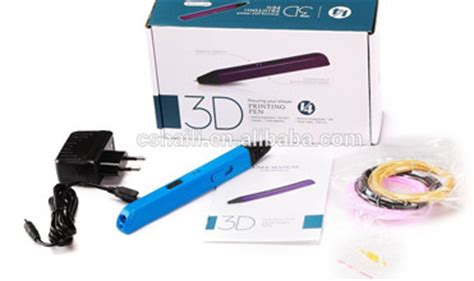 3d doodle pen price 3d doodler pen with brand new design lowest prices buy
