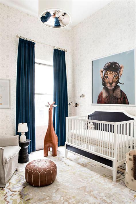 Decorer Chambre Enfant by Decorer Une Chambre Pour Enfant