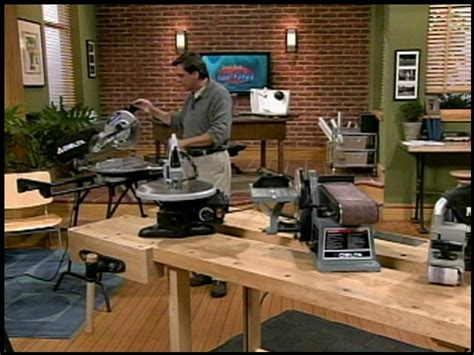 basic tools   small woodworking shop