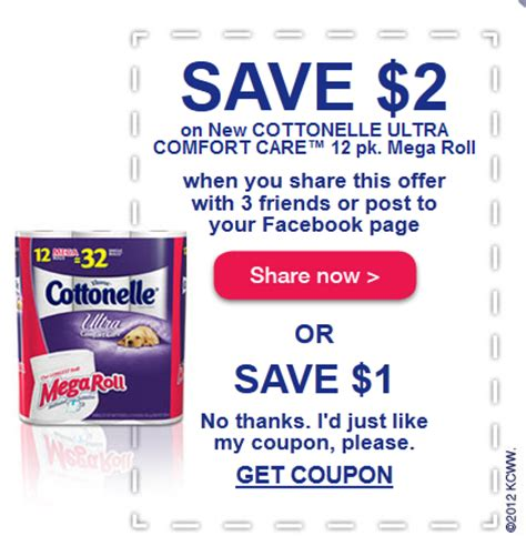 printable paper store coupons new cottonelle target printable coupons save 3 off one