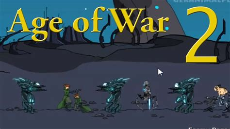 age of war apk age of war 2 v1 0 3 1 apk mod bazardellevante