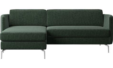 banken sofas en chaises longues marktplaatsnl chaise longue sofa lounge sofa nordic convertible 3 seater