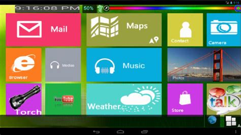 Android Without Launcher by How To Improve Your Android Tablet Without Breaking The Bank