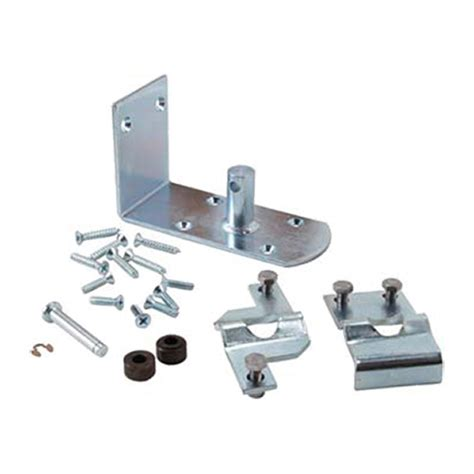 double swing door hardware franklin machine 279 1030 franklin machine products 279