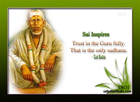 baba quote sai baba s maxims quotes sayings baba s quotations