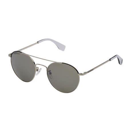 Last Stock Original Eyewear Divisa Smokesilver Mirror converse sco057q 583x sunglasses