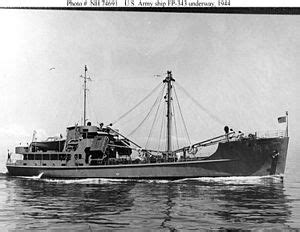 boat salvage yard pueblo co list of ships of the united states army wikipedia