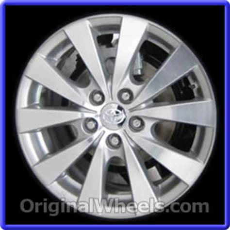 Toyota Tercel Bolt Pattern Toyota Tercel Wheel Bolt Pattern Popular Crocheting Patterns
