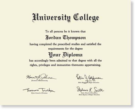 design your own diploma frame design your frame custom document frames diploma frames