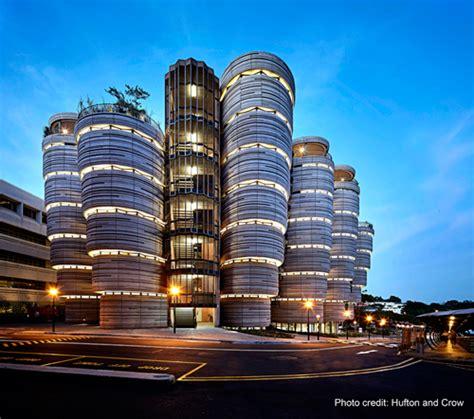 Mba Candidates At Ntu Singapore Mba by Nanyang Business School Essays 2013 Rpolibraryutoronto