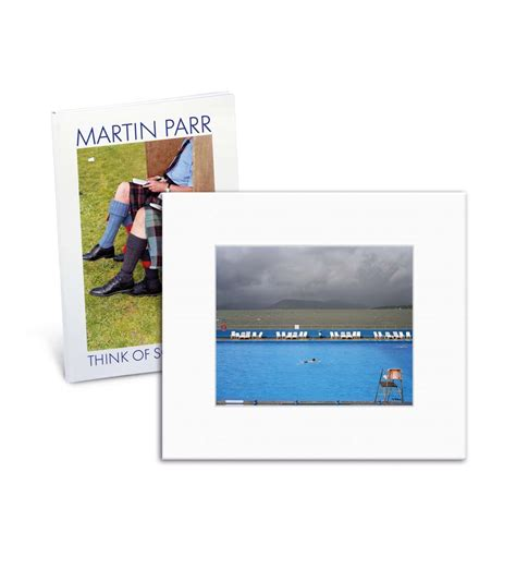 martin parr think of scotland books martin parr think of scotland artbook d a p 2017