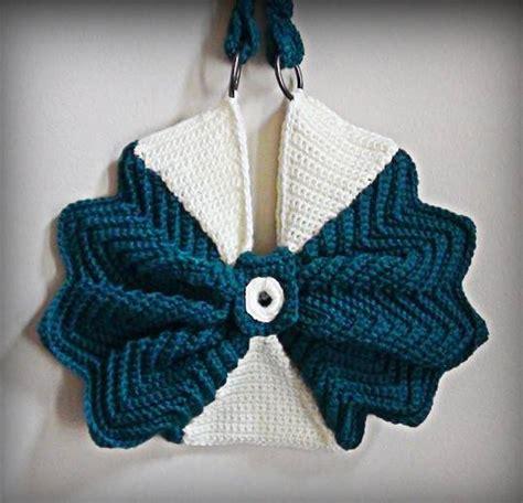 pattern crochet purse jumpstart your creativity 25 different items to crochet
