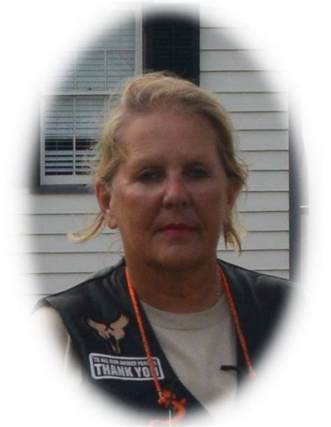 Banister Funeral Home Hiawassee by Obituary For Deborah Sue Belt Saylor Banister Funeral Home