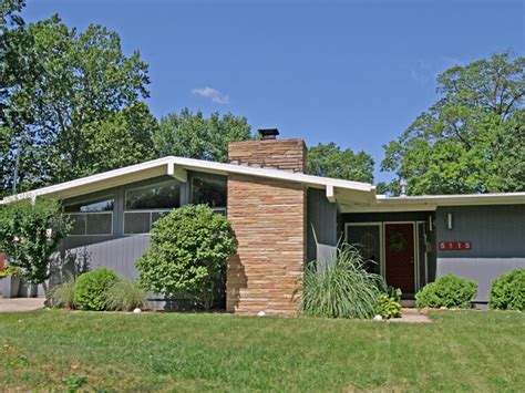 mid century modern house mid century modern home design plans home mansion