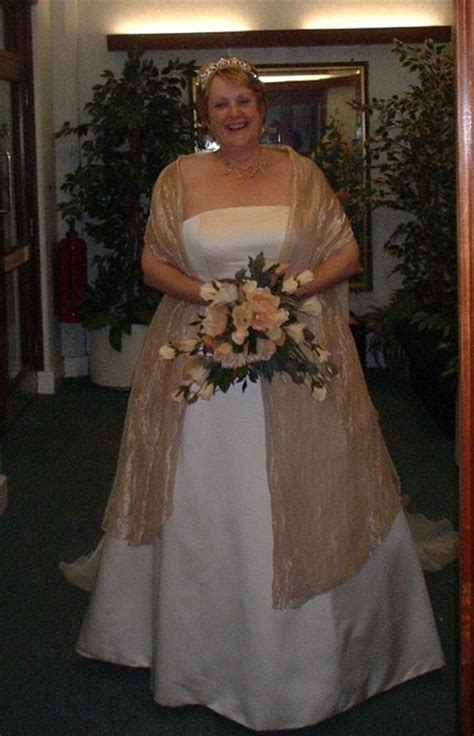 wedding dresses for 50 year olds wedding dresses for brides 50 years