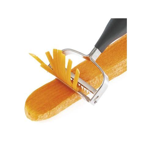 appareil pour couper les legumes en cube appareil pour couper l 233 gumes en julienne ustensiles de