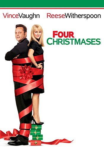 vince vaughn christmas movie four christmases vince vaughn reese