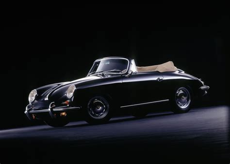 convertible porsche 356 porsche 356 sc cabriolet photos and comments www
