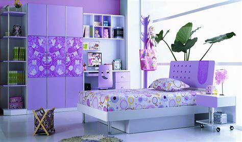 Ls Bedroom by Ls 652 Bedroom Set Lifestyle Furniture Trading Llc