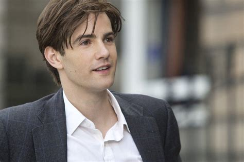 one day film actors jim sturgess boards cloud atlas actor talks prospects