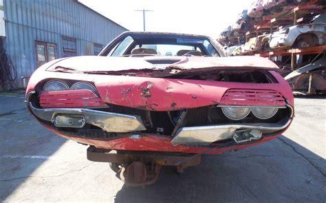 alfa romeo montreal headlights needy 1974 alfa romeo montreal coupe