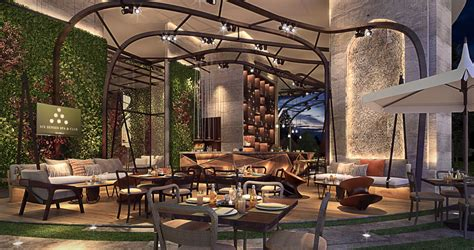 dinner at six juice bar all day dining at six senses spa club