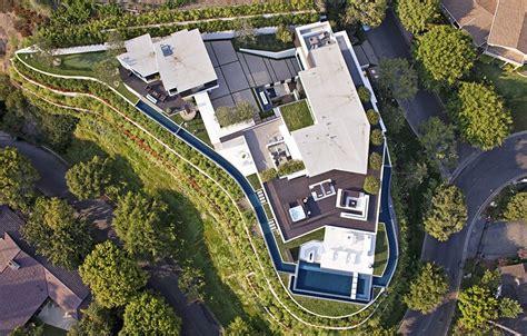 1201 laurel way floor plan 1201 laurel way in beverly hills by palumbo design form