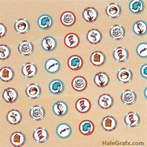printable stickers for hershey kisses free printable dr seuss cat in the hat hershey s kisses