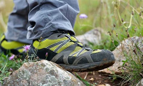 best light hiking shoes the 11 best lightweight hiking shoes in 2018 cool of the